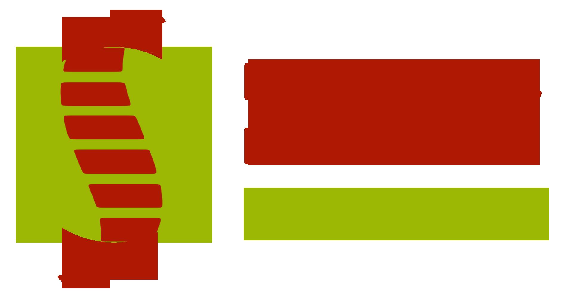 Orthopäden Dr. Schmalz und Dr. Janßen in Dortmund Hombruch Logo